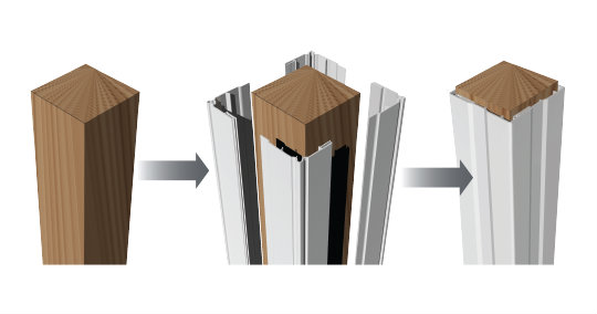 titan-vinyl-accessories-structural-posts-43457.1523584998.png