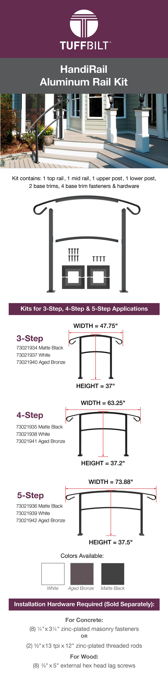 tuffbilt-handirail-infographic.jpg