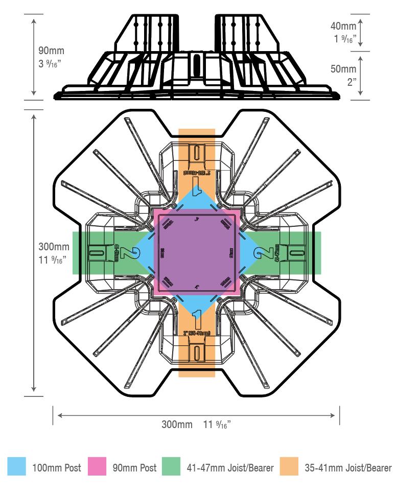 tuffblock-dimensions-5a9431f2-cbde-4700-a4ac-5d6d610cee99-1024x1024-39959.1479511202.1280.1280.png