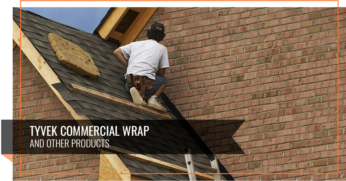 tyvek-commercial-wrap-and-other-products.jpg