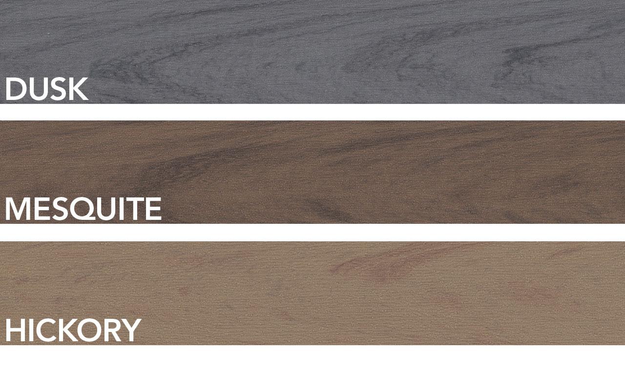 vaultdeckboardcolors-web.jpg