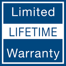 warranty-solutions-.png