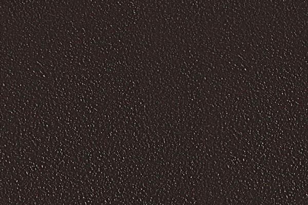weathered-brown.jpg