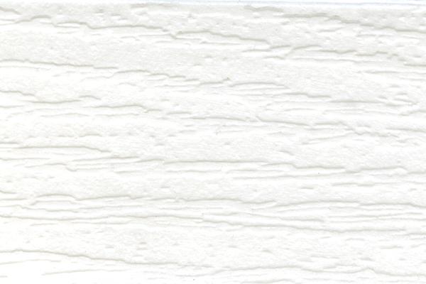 white-lattice.jpg