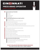 PT-50664_Press Brake Safety Guidelines
