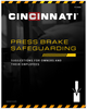 PI-50686_Press_Brake_Safeguarding_05-2016