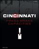 PT-50691 (R11-18) Press Brake Capacities