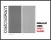 EM-380 Hydraulic Shear Safety Manual