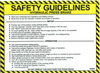 240004 Safety Guidelines (English)