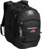 Ogio® Rogue Backpack