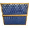 250 Ton OBS Air Filter (856777)