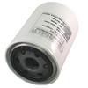 Press Brake Air Filter (424905)
