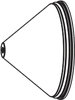 HT420228 Shield XPR