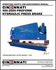 EM-519 (N-08-19) PROFORM_ 400-2000 Hydraulic Press Brake_OSMM