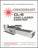 EM-410 CL-6 Manual