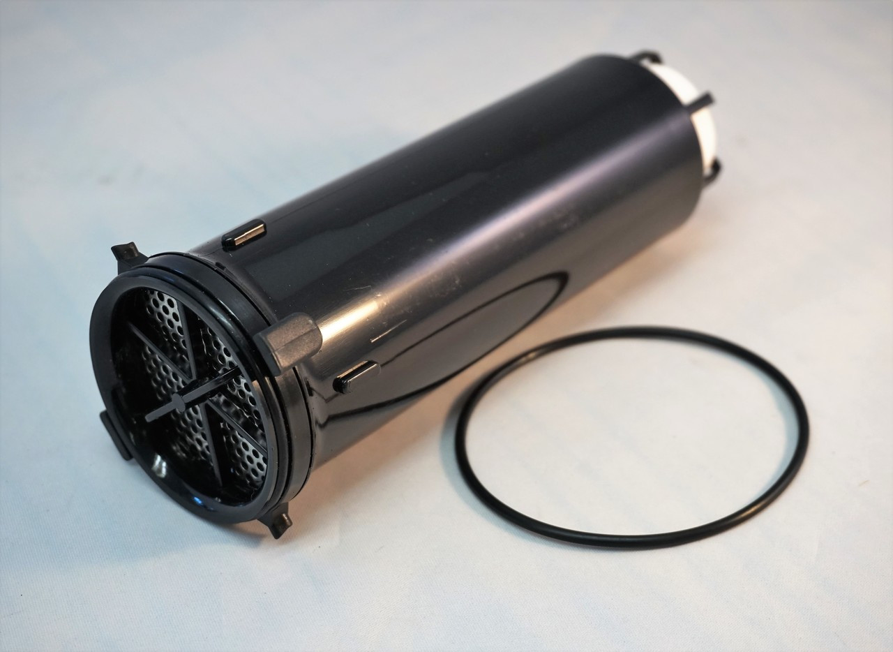 Refrigerated 3rd Assist Air Dryer Carbon Filter (913958)