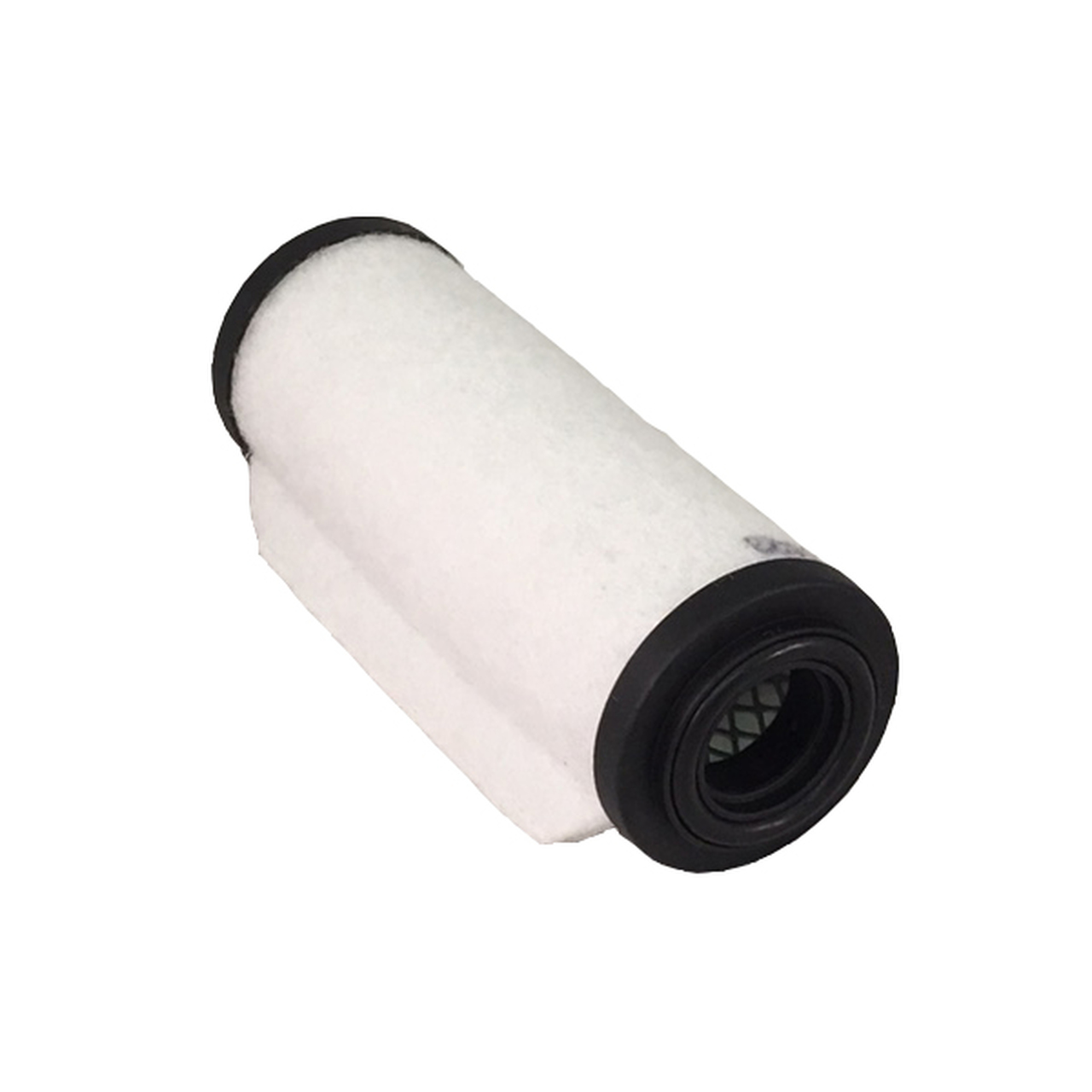 Pump Vacuum Filter (910588)