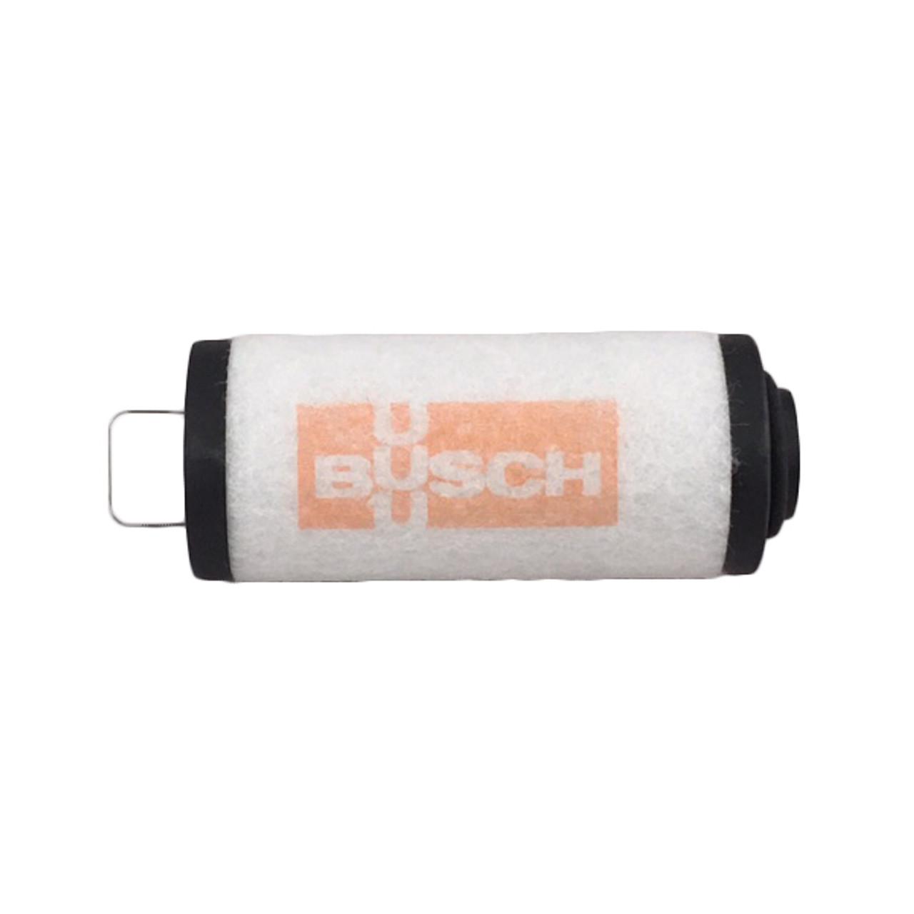 Oil Filter for Vacuum Pump (2k hrs.) (914696)