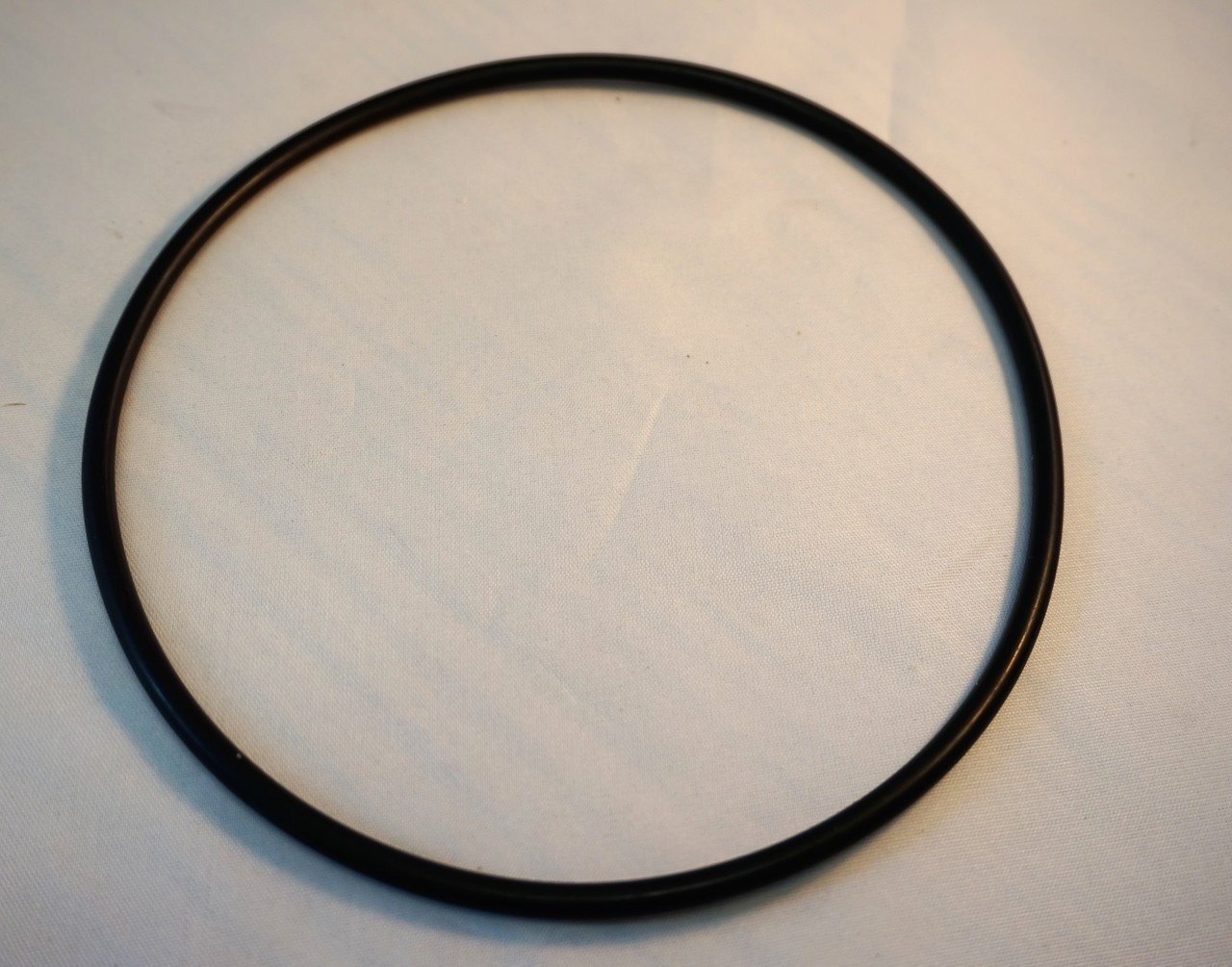 O-Ring Chiller Filter Housing (916074)