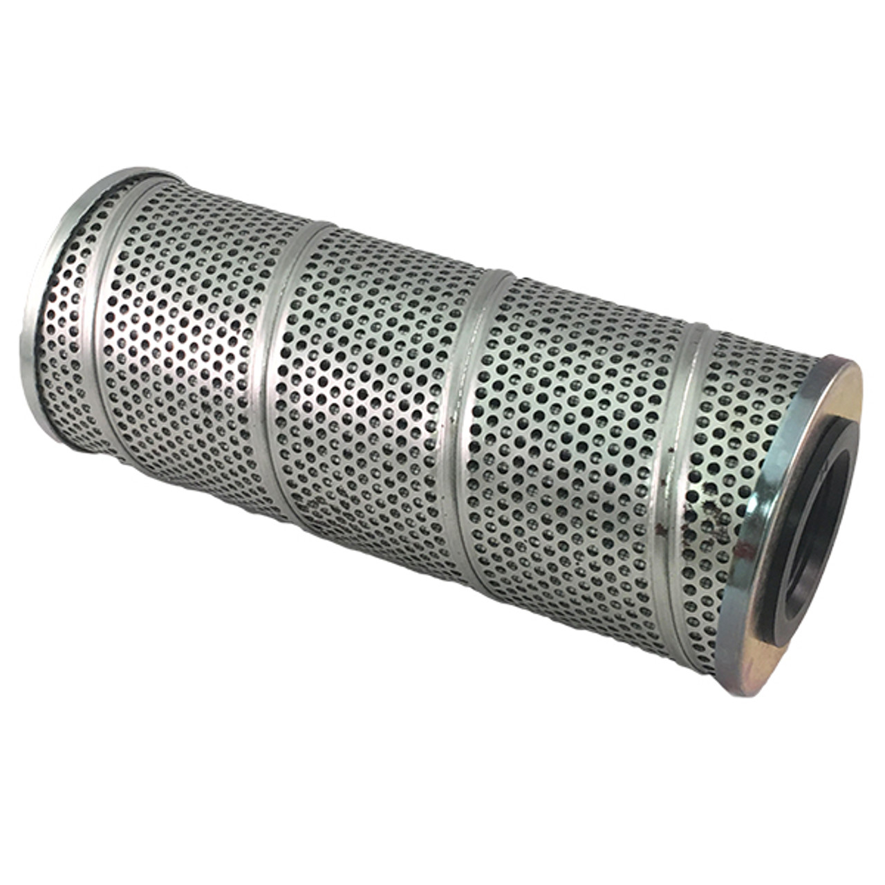 OBS Filter Cartridge (855133)