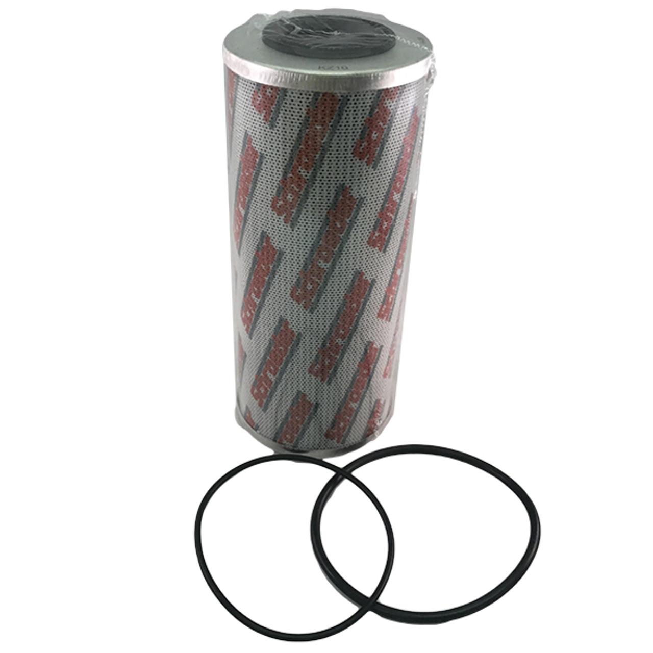 Element Filter (417545B)