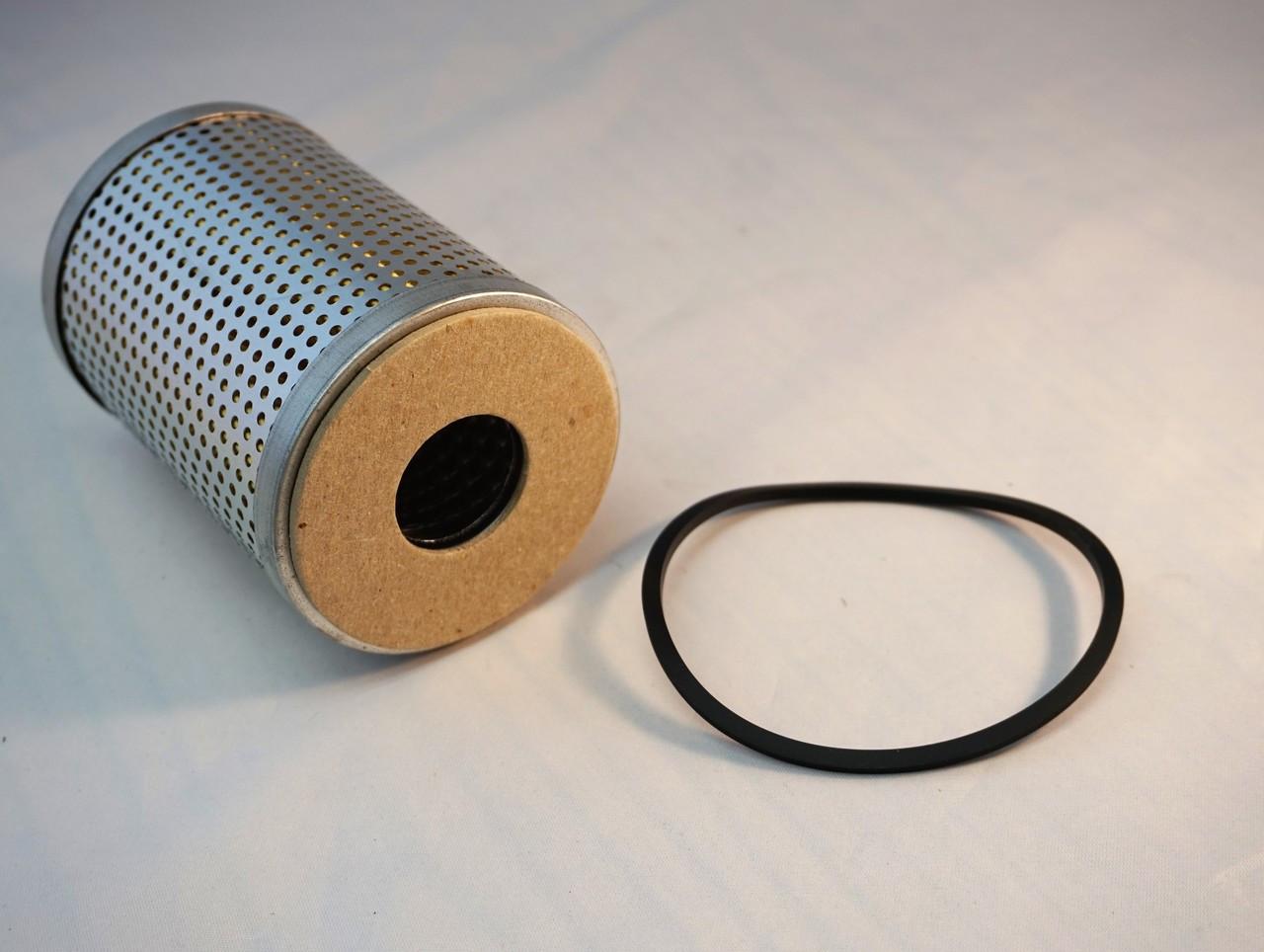 Shear Filter Cartridge (414435)