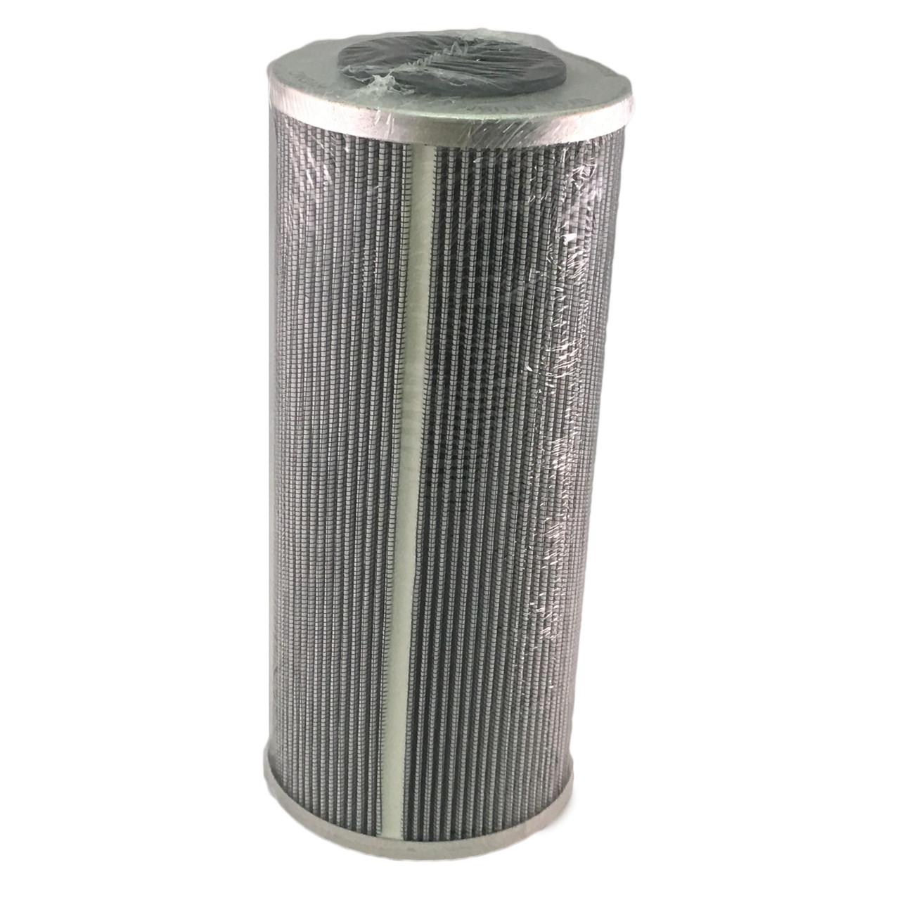 Filter Cartridge (425272)