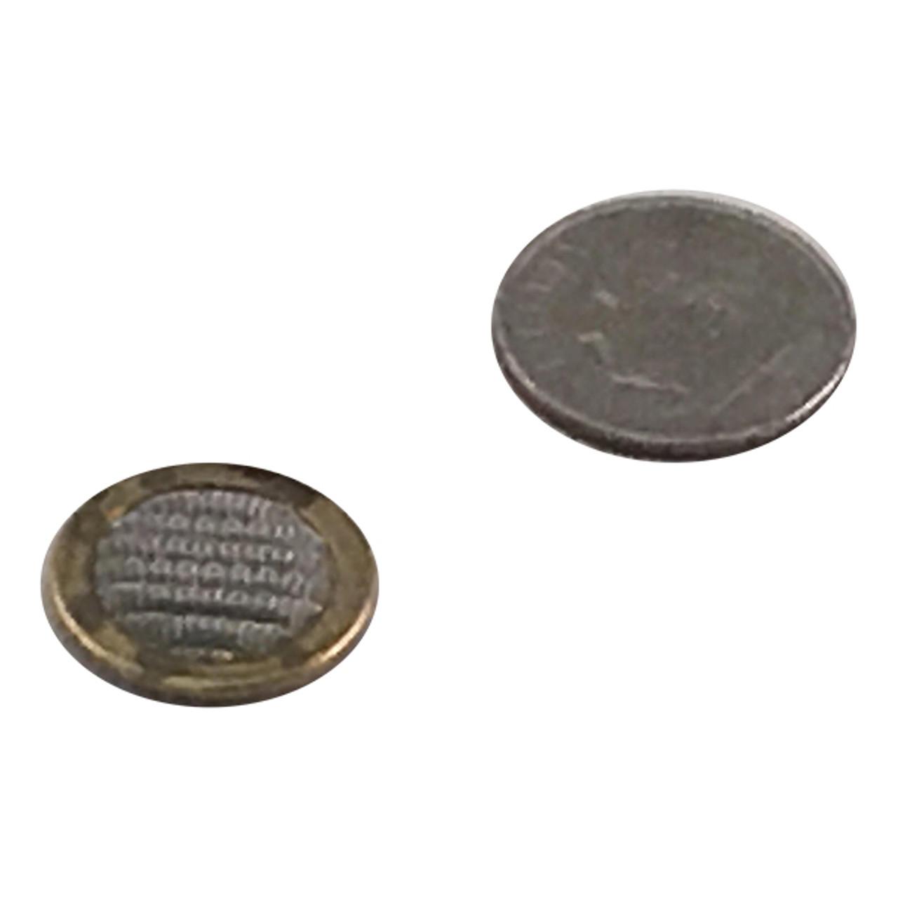 Filter Disc (425292)