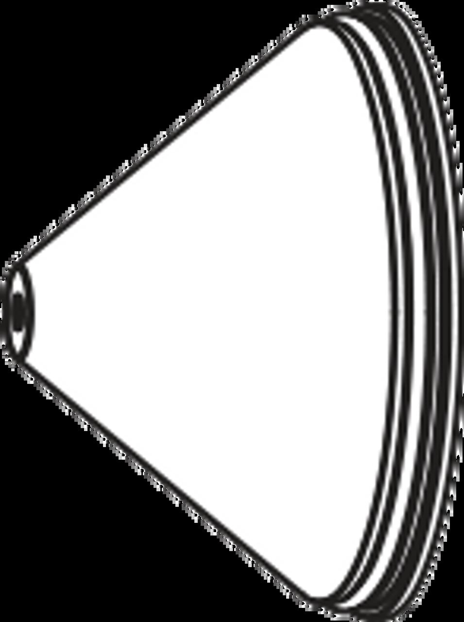 HT420246 Shield XPR