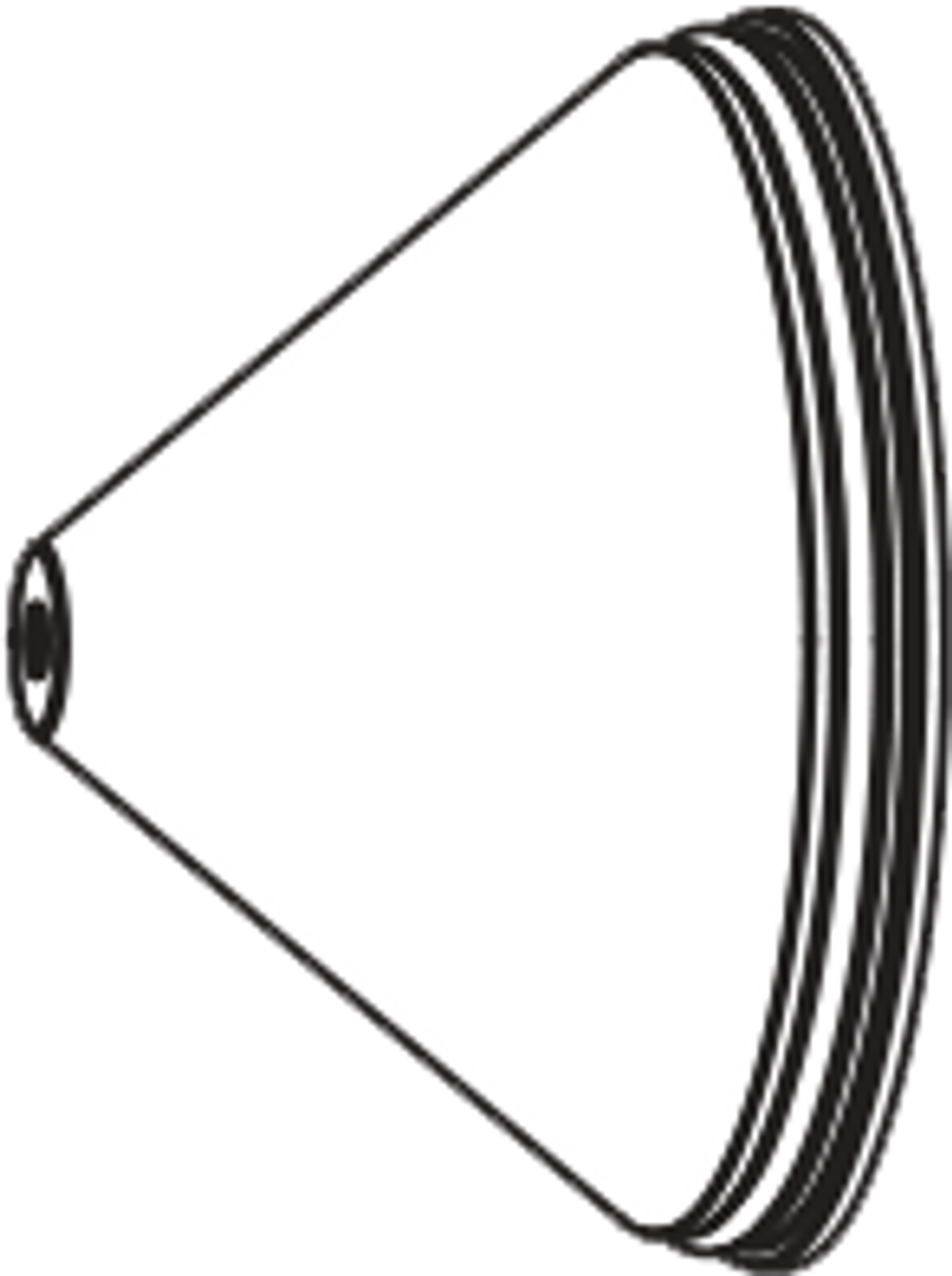 HT420362 Shield XPR