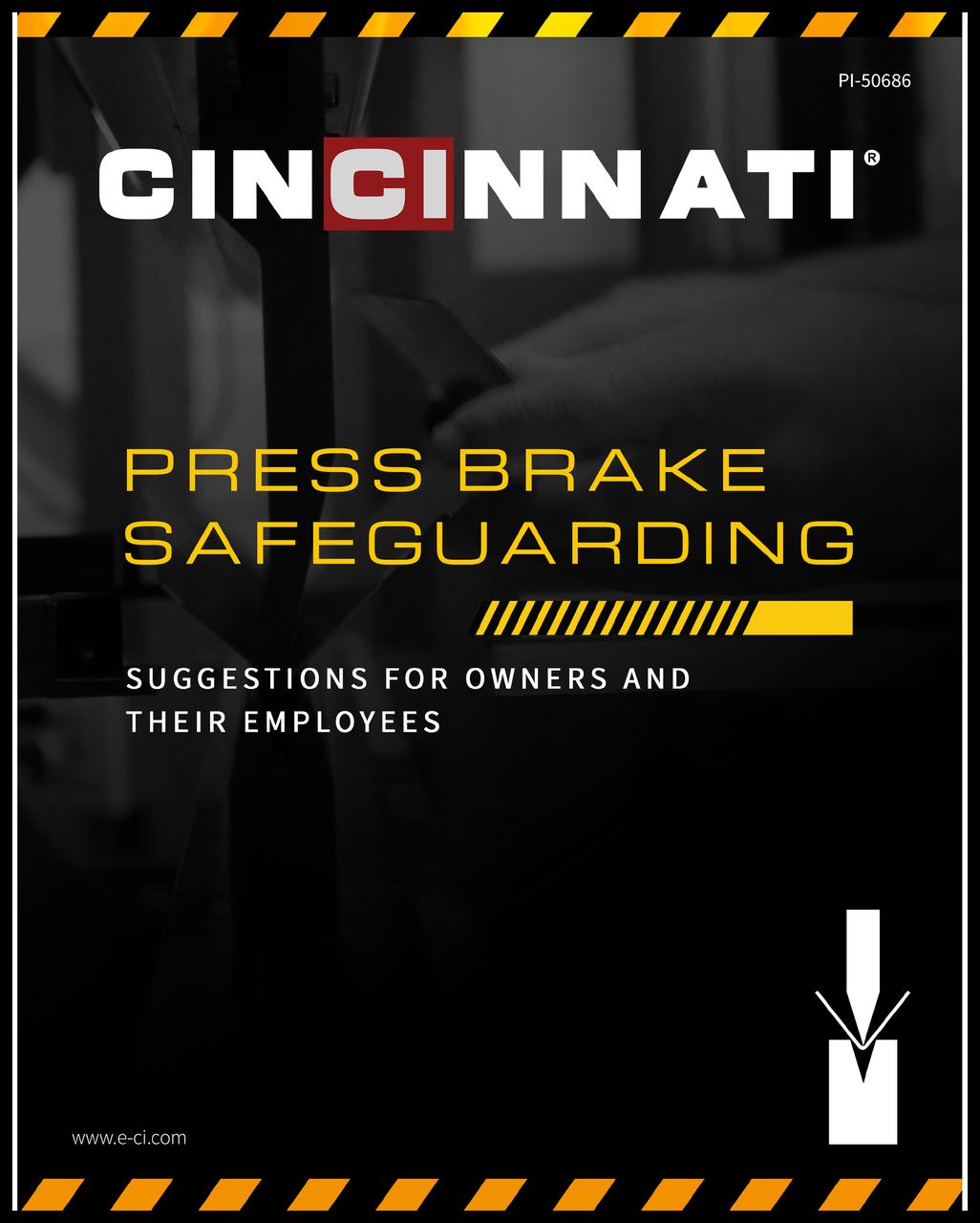 PI_50686_Press_Brake_Safeguarding_05-2016