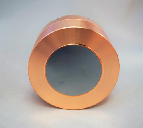 Collimator Optic 57mm, Adaptive MCX (Deformable) (926276)