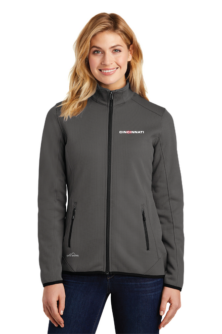 Women's Eddie Bauer® Jacket
