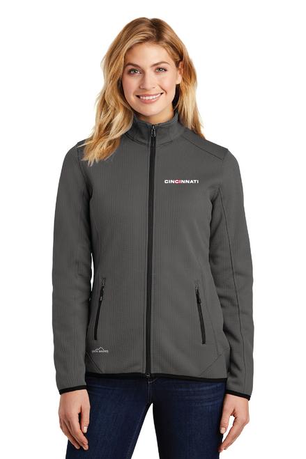 Women's Eddie Bauer® Jacket