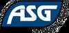 ASG Airsoft