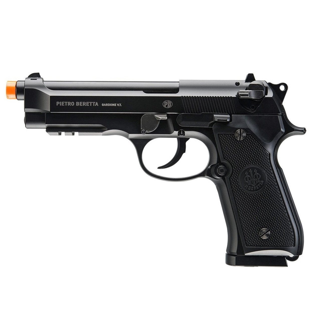 Beretta Airsoft Pistols