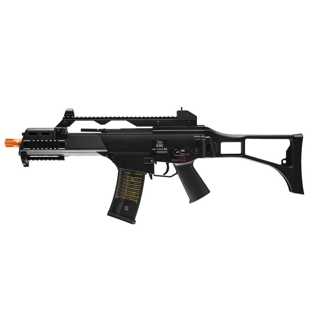 G36 Airsoft Guns