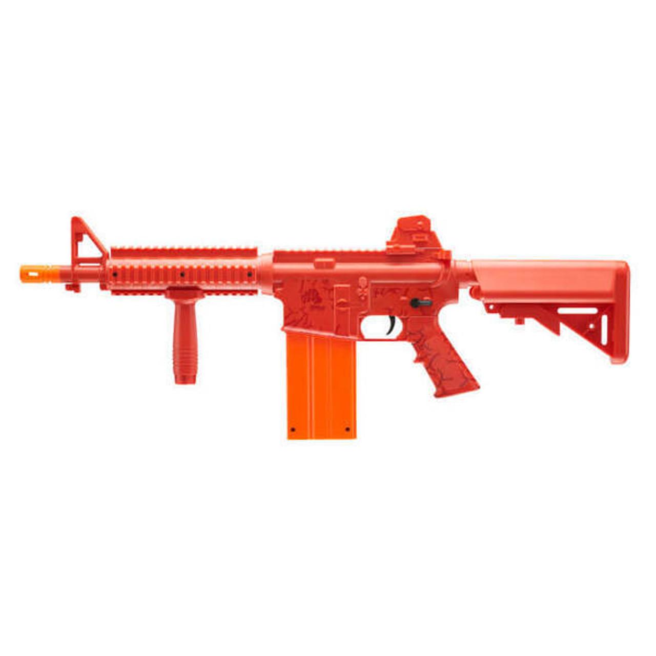 Foam Dart Guns & Blasters