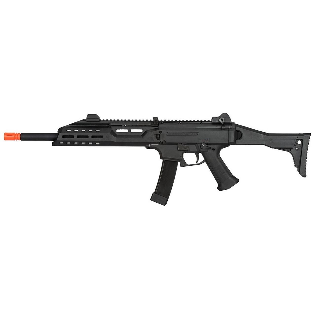 Scorpion / Evo Airsoft Guns