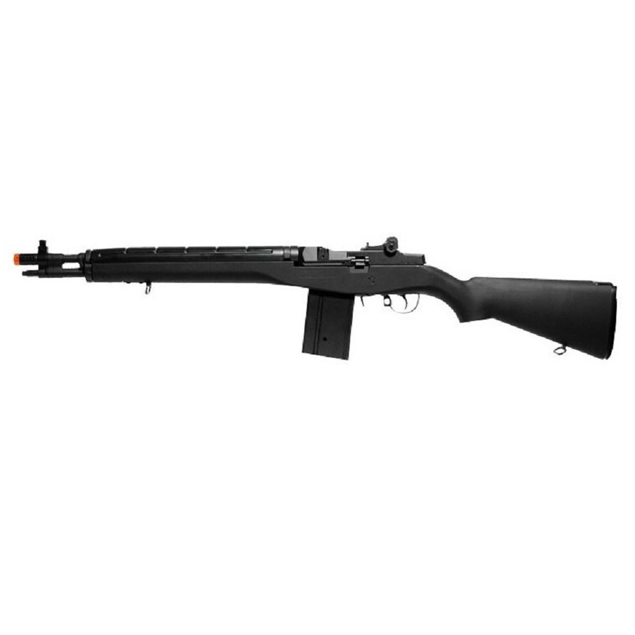 M14 Airsoft Guns