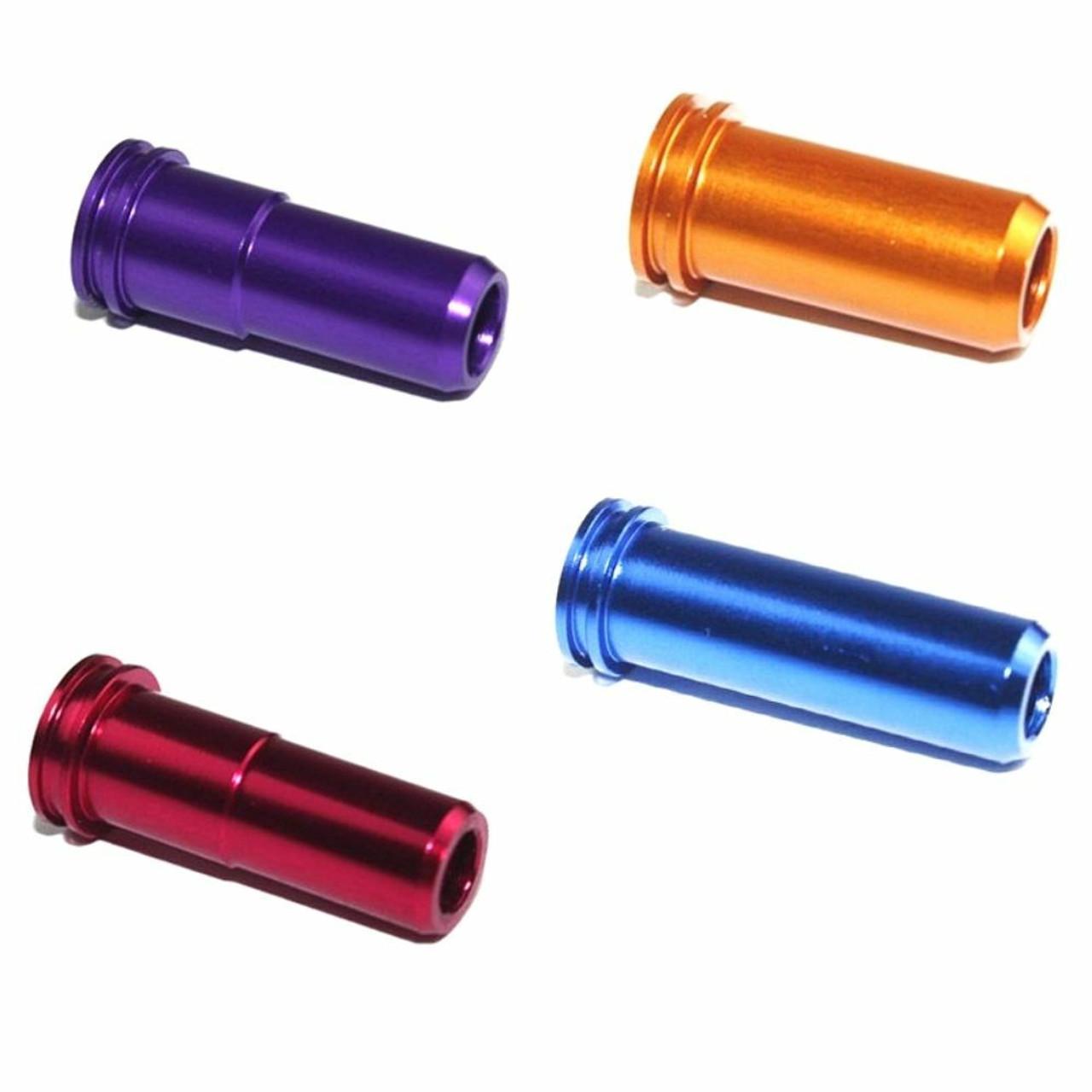 AEG Air Seal Nozzles