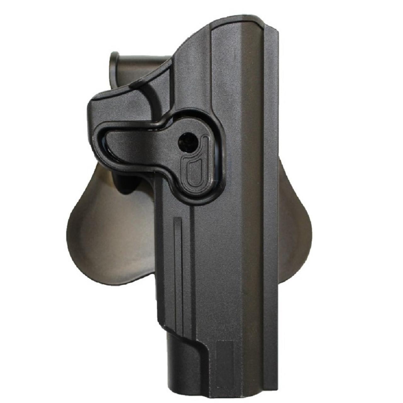 Airsoft Gun Holsters
