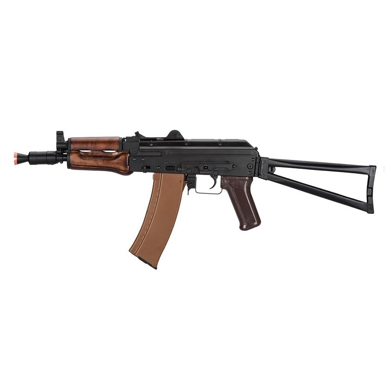 AK 47 Electric Airsoft Guns