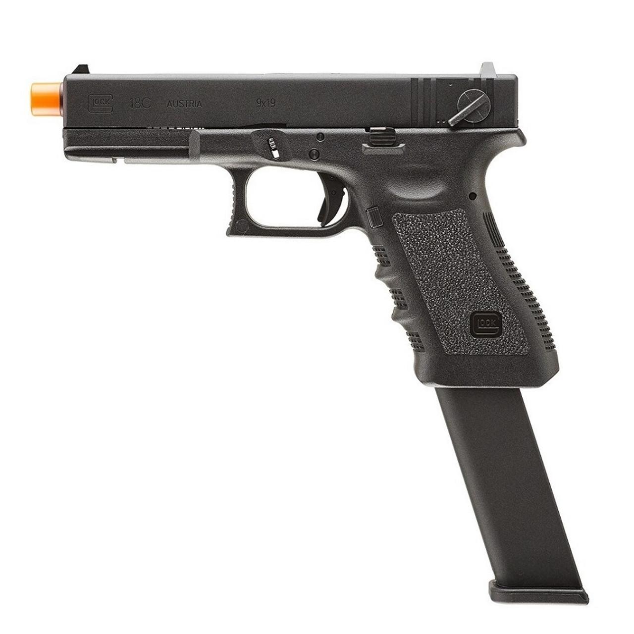 Glock Airsoft Guns
