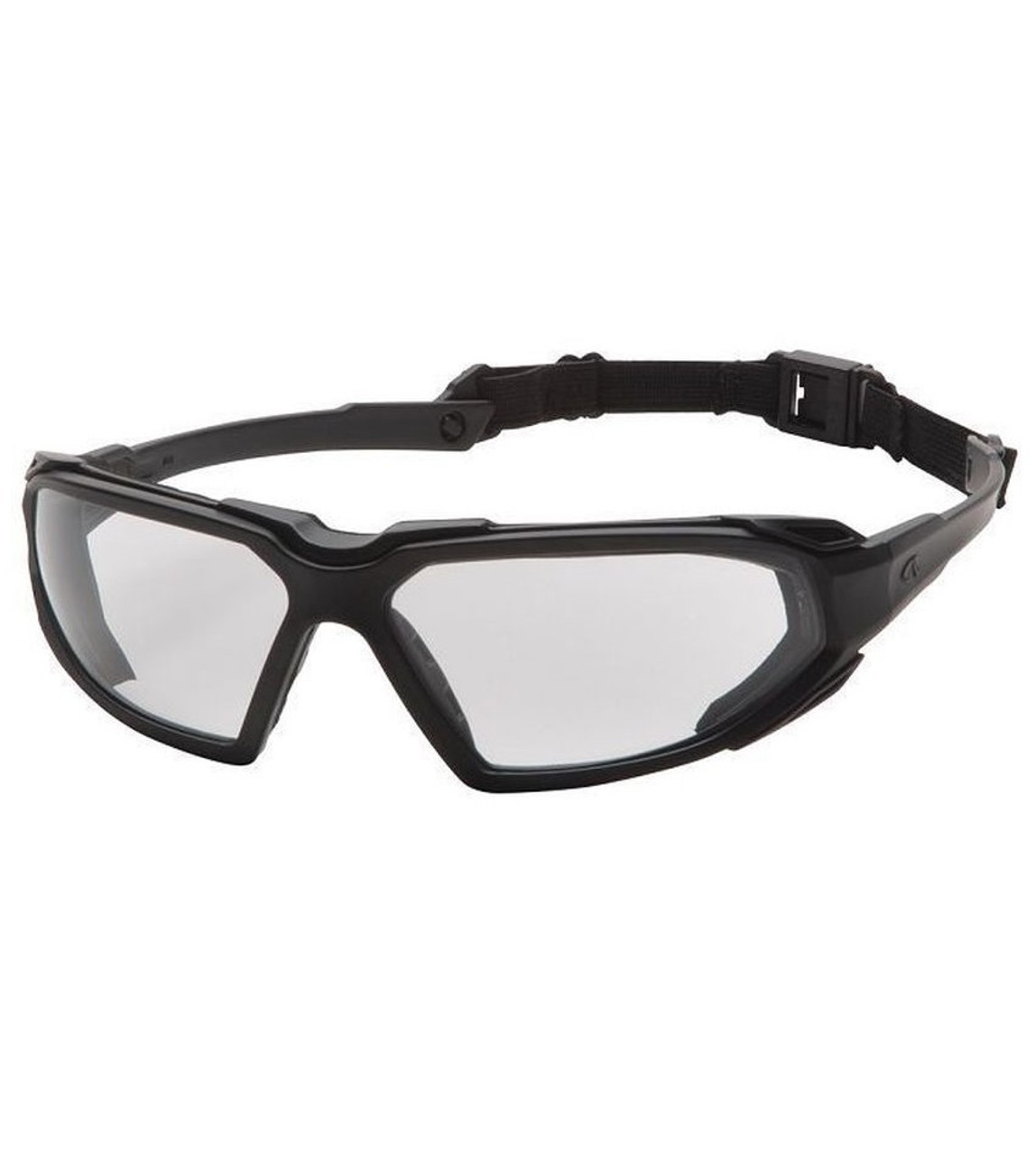 Airsoft Goggles & Face Masks