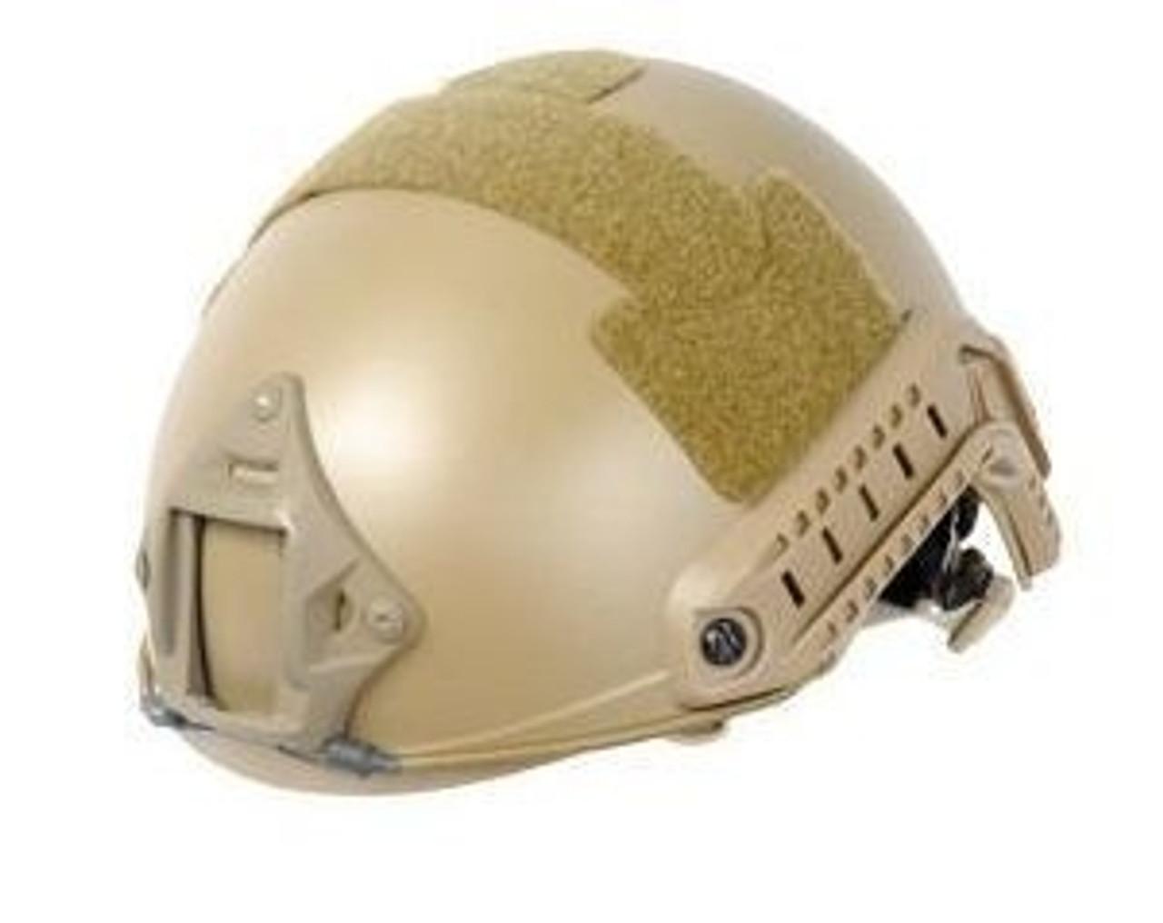 Airsoft Helmets & Hats