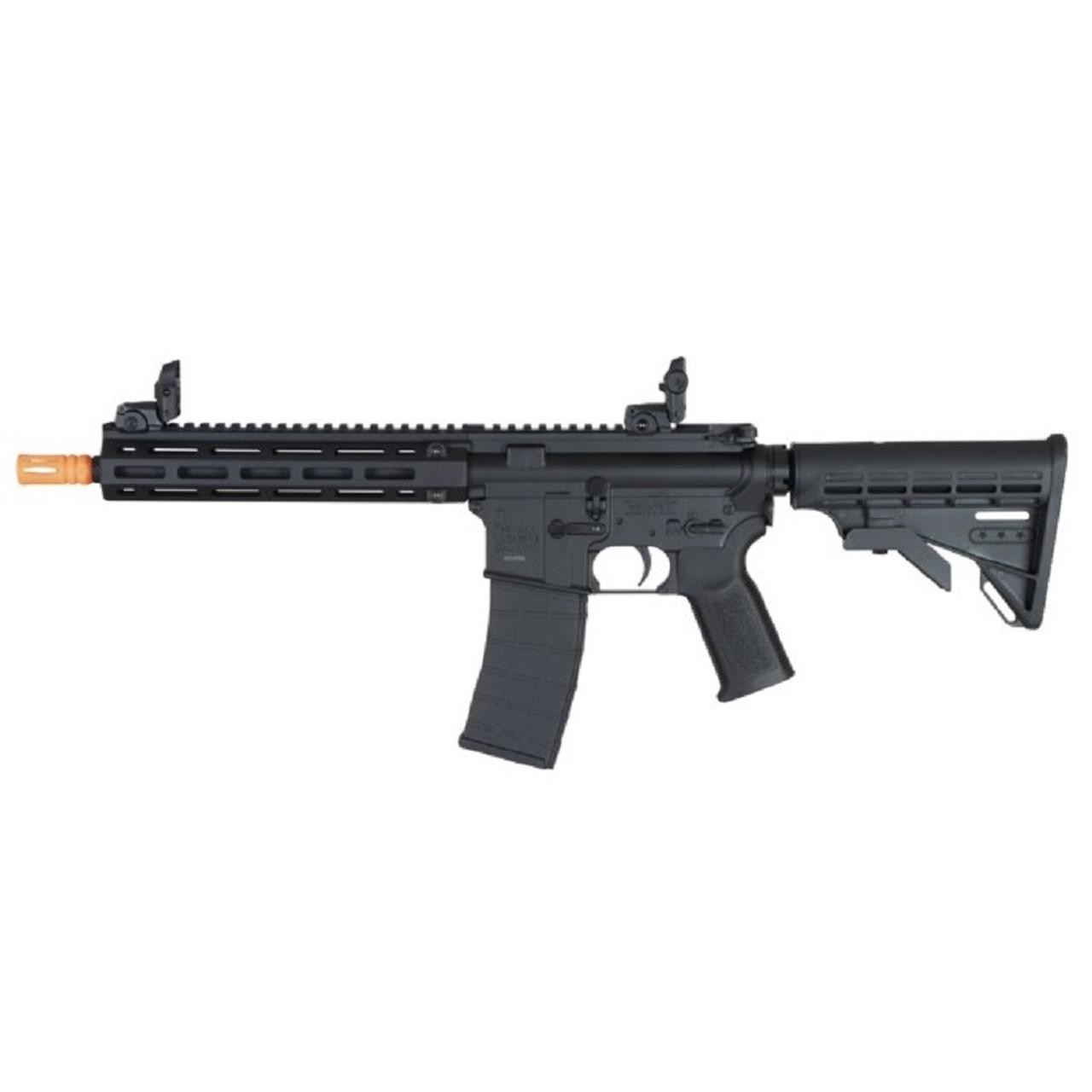 M4 Airsoft Guns