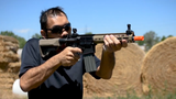 The new MLOK Elite Force Competition M4 series | Fox Airsoft