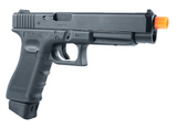 Elite Force Glock 34 Deluxe Edition by VFC | Fox Airsoft