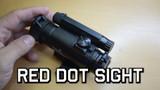 Gear Talk: Optics | Fox Airsoft